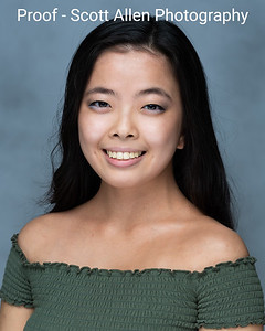 10-15-18 LaGuardia Senior Headshots Monday Class (680 of 1121)