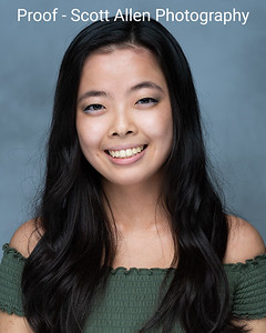 10-15-18 LaGuardia Senior Headshots Monday Class (657 of 1121)