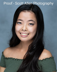 10-15-18 LaGuardia Senior Headshots Monday Class (675 of 1121)