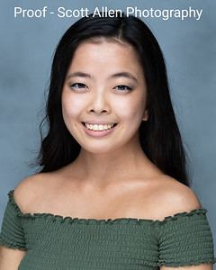 10-15-18 LaGuardia Senior Headshots Monday Class (679 of 1121)