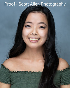 10-15-18 LaGuardia Senior Headshots Monday Class (669 of 1121)