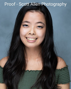 10-15-18 LaGuardia Senior Headshots Monday Class (653 of 1121)