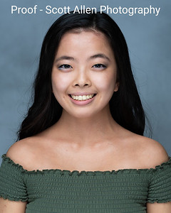10-15-18 LaGuardia Senior Headshots Monday Class (659 of 1121)