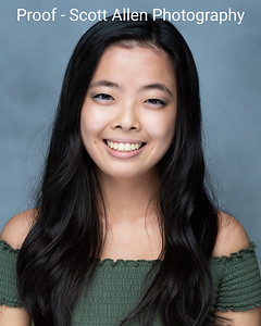 10-15-18 LaGuardia Senior Headshots Monday Class (656 of 1121)