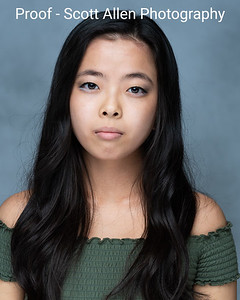 10-15-18 LaGuardia Senior Headshots Monday Class (654 of 1121)