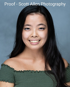 10-15-18 LaGuardia Senior Headshots Monday Class (688 of 1121)