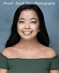 10-15-18 LaGuardia Senior Headshots Monday Class (660 of 1121)