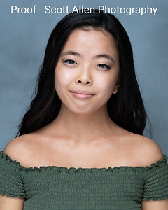 10-15-18 LaGuardia Senior Headshots Monday Class (661 of 1121)