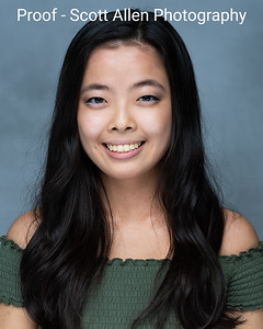 10-15-18 LaGuardia Senior Headshots Monday Class (658 of 1121)