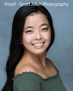 10-15-18 LaGuardia Senior Headshots Monday Class (693 of 1121)