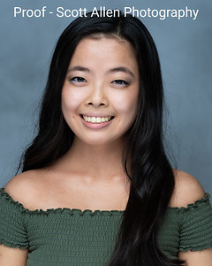 10-15-18 LaGuardia Senior Headshots Monday Class (668 of 1121)