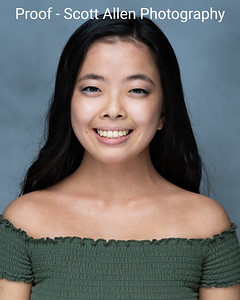 10-15-18 LaGuardia Senior Headshots Monday Class (663 of 1121)