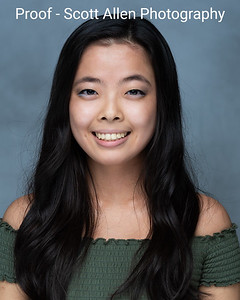 10-15-18 LaGuardia Senior Headshots Monday Class (650 of 1121)