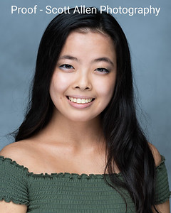 10-15-18 LaGuardia Senior Headshots Monday Class (691 of 1121)