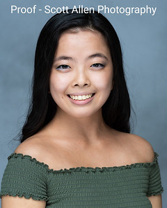 10-15-18 LaGuardia Senior Headshots Monday Class (687 of 1121)