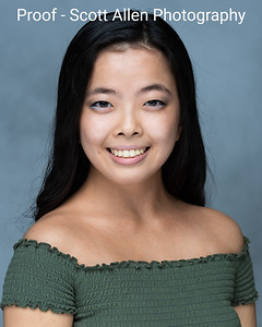 10-15-18 LaGuardia Senior Headshots Monday Class (685 of 1121)