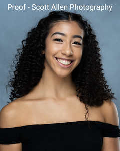 10-15-18 LaGuardia Senior Headshots Monday Class (1080 of 1121)