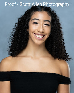 10-15-18 LaGuardia Senior Headshots Monday Class (1085 of 1121)
