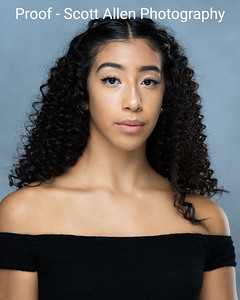 10-15-18 LaGuardia Senior Headshots Monday Class (1094 of 1121)