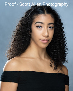 10-15-18 LaGuardia Senior Headshots Monday Class (1110 of 1121)