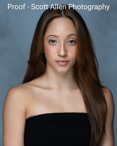 10-15-18 LaGuardia Senior Headshots Monday Class (406 of 1121)
