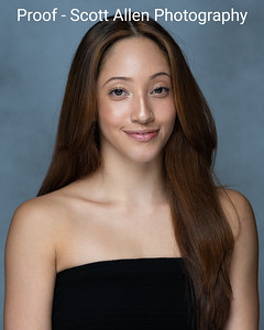 10-15-18 LaGuardia Senior Headshots Monday Class (410 of 1121)