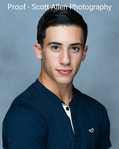 10-15-18 LaGuardia Senior Headshots Monday Class (540 of 1121)
