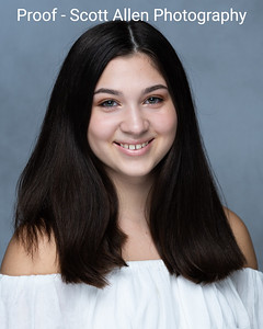 10-15-18 LaGuardia Senior Headshots Monday Class (800 of 1121)