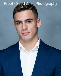 10-15-18 LaGuardia Senior Headshots Monday Class (499 of 1121)
