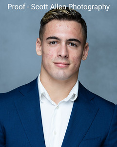 10-15-18 LaGuardia Senior Headshots Monday Class (497 of 1121)