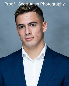 10-15-18 LaGuardia Senior Headshots Monday Class (498 of 1121)