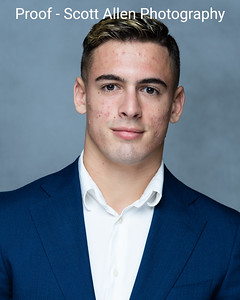 10-15-18 LaGuardia Senior Headshots Monday Class (496 of 1121)