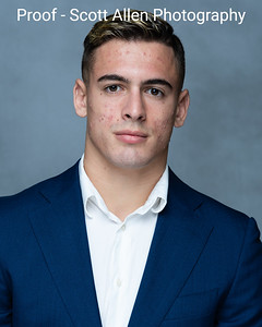 10-15-18 LaGuardia Senior Headshots Monday Class (495 of 1121)