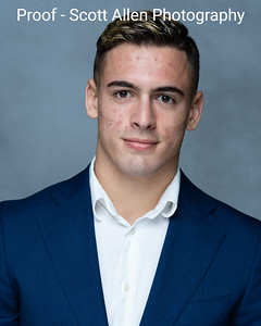 10-15-18 LaGuardia Senior Headshots Monday Class (492 of 1121)
