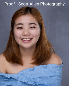 09-27-18 LaGuardia Senior Headshots Thursday Class (819 of 879)