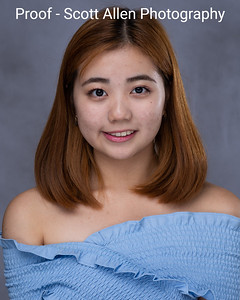 09-27-18 LaGuardia Senior Headshots Thursday Class (815 of 879)