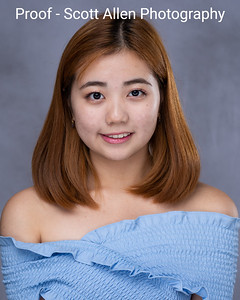 09-27-18 LaGuardia Senior Headshots Thursday Class (816 of 879)
