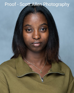 10-15-18 LaGuardia Senior Headshots Monday Class (882 of 1121)