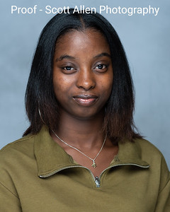 10-15-18 LaGuardia Senior Headshots Monday Class (878 of 1121)