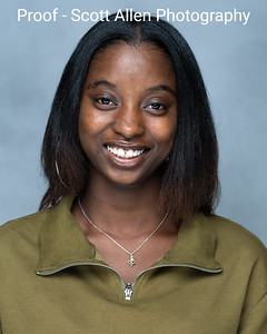 10-15-18 LaGuardia Senior Headshots Monday Class (858 of 1121)