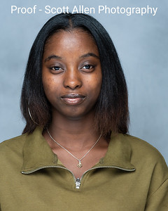 10-15-18 LaGuardia Senior Headshots Monday Class (856 of 1121)