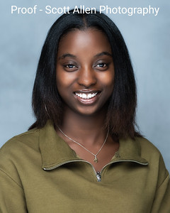 10-15-18 LaGuardia Senior Headshots Monday Class (883 of 1121)FinalEditGGFilter