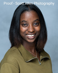 10-15-18 LaGuardia Senior Headshots Monday Class (885 of 1121)