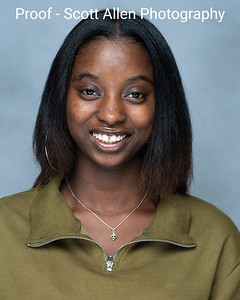 10-15-18 LaGuardia Senior Headshots Monday Class (860 of 1121)