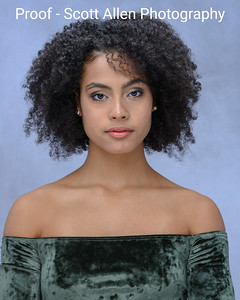 10-10-19 LaGuardia Headshots Thursday Class-2272