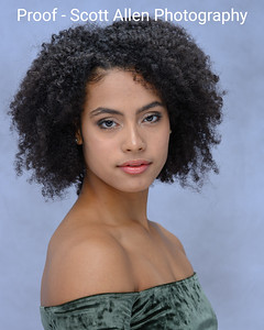 10-10-19 LaGuardia Headshots Thursday Class-2303