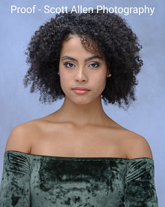 10-10-19 LaGuardia Headshots Thursday Class-2279