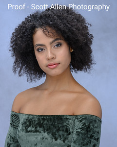 10-10-19 LaGuardia Headshots Thursday Class-2296