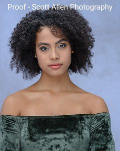10-10-19 LaGuardia Headshots Thursday Class-2284