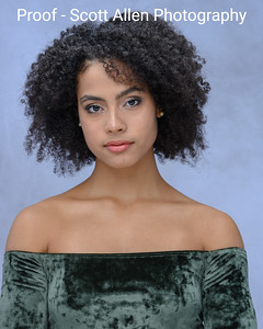10-10-19 LaGuardia Headshots Thursday Class-2283